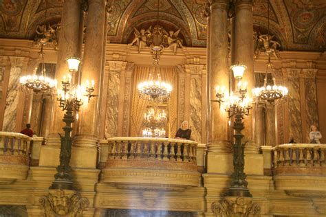 paris opera house paris opera house travel with laughter
