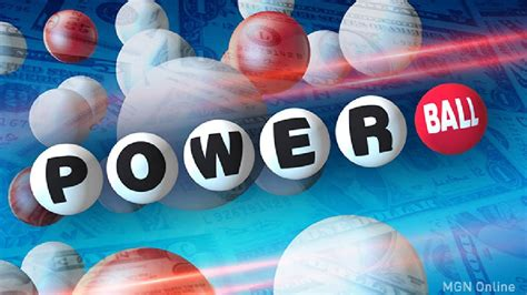 one powerball winner in new hshire weyi