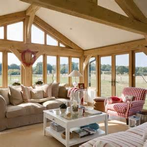 country homes interiors be inspired by this rustic new build house tour house tours style and window
