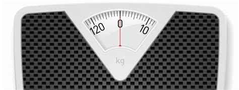 what is bathroom weighing scale weighing in on bathroom scales berkeley wellness