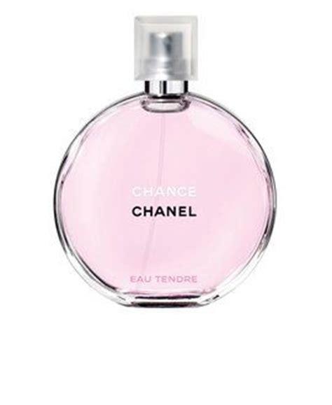 Parfum Channel Tendre Pink chanel chance eau tendre reviews photos ingredients