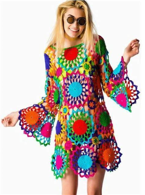 pin yazlk bayan kalem elbise modelleri on pinterest rengarenk bayan 246 rg 252 motifli elbise modelleri 스커트