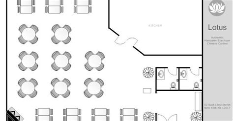 http 2 bp blogspot com 7tke3cn5h9m tfwwczcuqoi restaurant floor plans free download restaurant floor