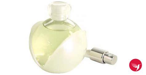 noa l eau de parfum cacharel perfume a fragrance for 2001