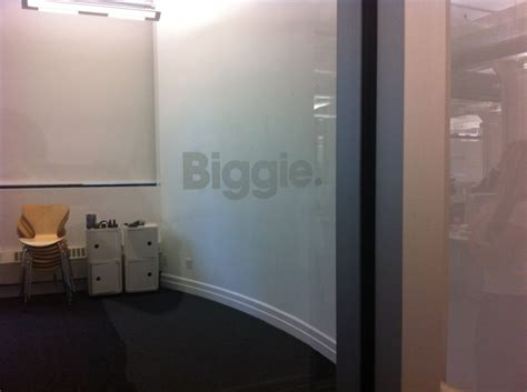 meeting room names suggestion sandblast conference room names o f f i c e i n t e r i o r s colors doors and