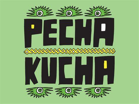 pechakucha 20x20 san antonio vol 20