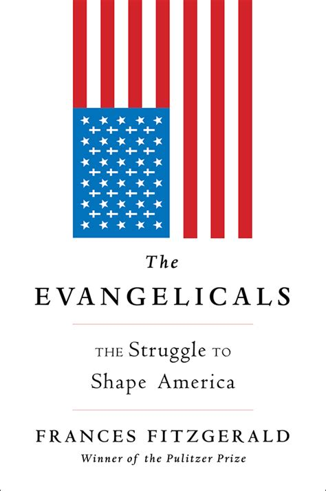 Book Review Is The Best City In America By Dave by Book Review The Evangelicals The Struggle To Shape