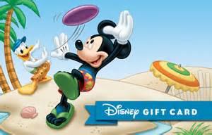 Gift Series Nanoblock Donald Duck gift cards disney gift card