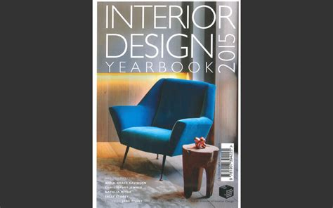 interior design yearbook 2015 january 2015 ceiling fan news blog