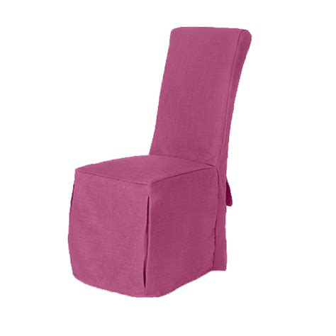 best fabric to cover chairs best fabric for covering set of 4 orchid pink fabric dining chair covers for scroll