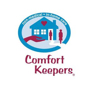 comfort keepers jobs dublin comfort keepers to hold a series of open days in dublin