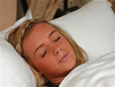 Sleep Number Bed 10 Years Old 8 Truly Bizarre Sleep Disorders Sleep Disorders Sleeping