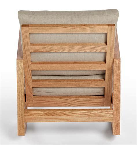 lloyds woodworking lloyd wood rocking chair rejuvenation
