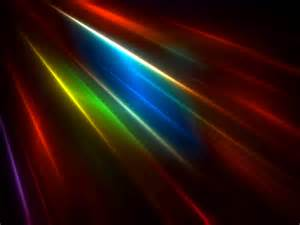 Multi Coloured Multi Coloured Flare Ppt Backgrounds 1600x1200 Resolutions