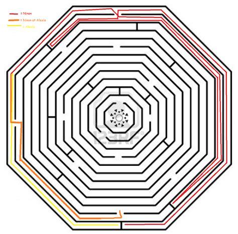 printable equal area stereonet espace membre gt blog de nuclear dragon