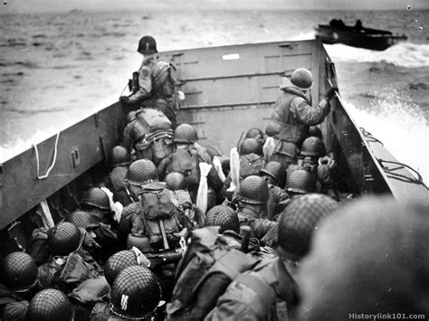 the americans at d day the american experience at the normandy books pictures of d day operation overlord
