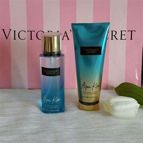 Parfum Secret Fragrance Mist 1000 ideas about secret fragrances on