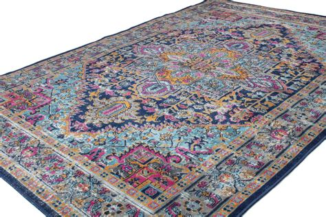 Outdoor Area Rug Clearance Shop For Area Rugs Area And Throw Rugs Outdoor Patio Rugs Clearance Area Rugs Sale Clearance Era