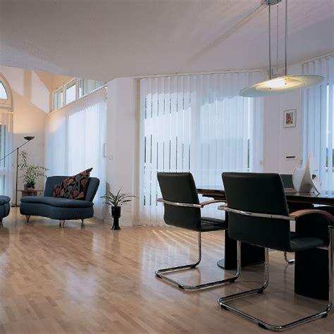 tende verticali ufficio tende da ufficio roma