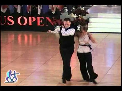 us open swing dance chionships strictly shag winners 2010 us open swing dance chionships youtube