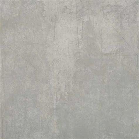 pavimenti cemento pavimento in gres porcellanato effetto cemento graffiti