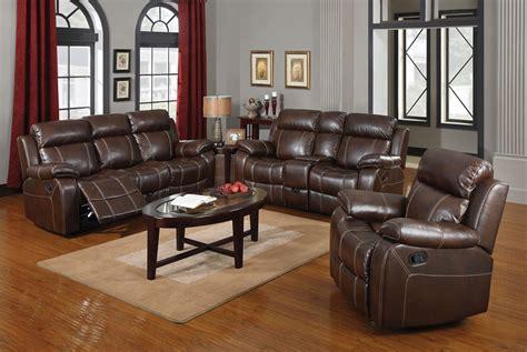 motion living room furniture dreamfurniture 603021 myleene motion sofa set