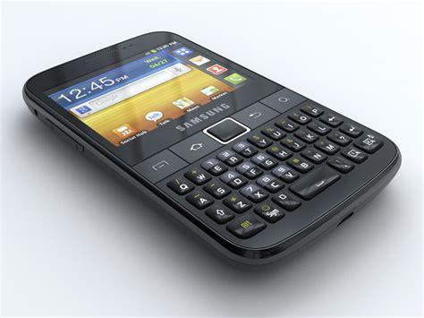 Baterai Handphone Samsung Galaxy Wave 2 Pro S5330 Original Battery samsung galaxy y pro b5510 spesifikasi