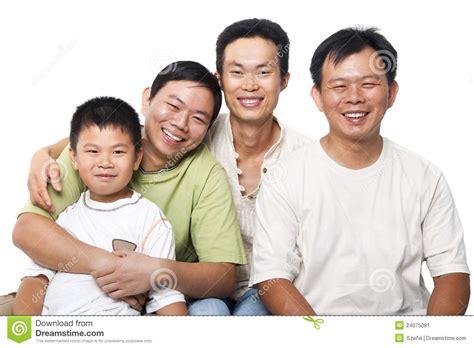 imagenes coreanas de chicos hombres asi 225 ticos imagen de archivo imagen de ocasional