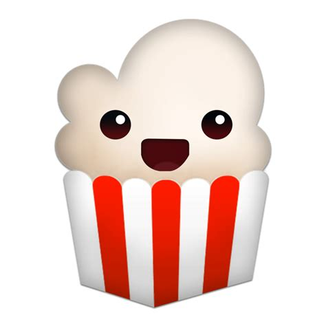 adult   box     popcorn
