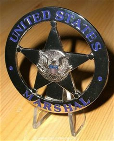 us marshal association us immigration badge recent photos the commons getty