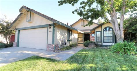 Sacramento Homes For Sale by Sacramento Real Estate By Erin Stumpf New Listing