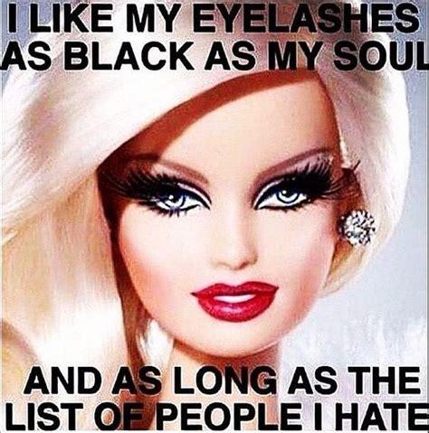Meme Beauty - 100 beauty memes that will make you lol you girl beauty