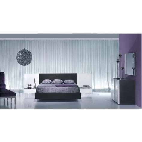 white gloss bedroom furniture sets white gloss and wenge bedroom set