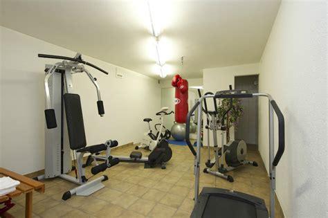 Apartment House Bolero Zermatt Bolero Spa Fitness