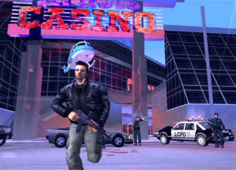 gta 3 mobile apk grand theft auto iii gta 3 apk for android free apk mill free apk