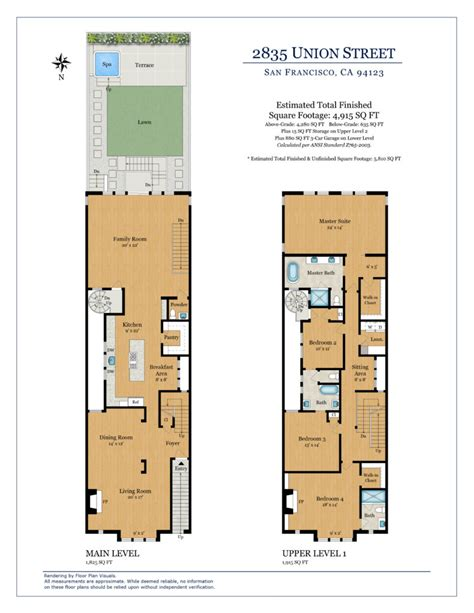 all family suite floor plan 100 all family suite floor plan bali