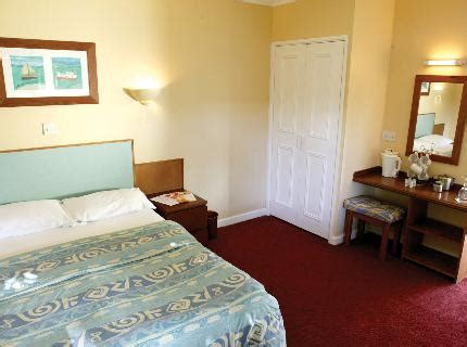 butlins skegness rooms butlins bed and breakfast b b and guest house directory
