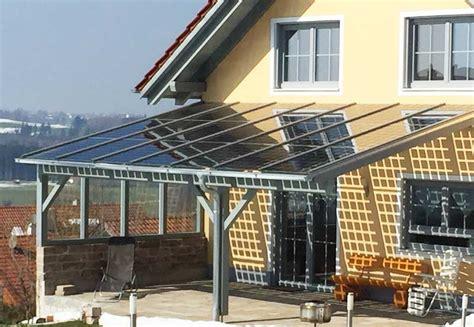 terrassen berdachung aluminium wei terrassen 252 berdachung holz modern terrassen berdachung wei