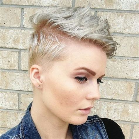 hairstyles for thin hair on head 90 mind blowing short hairstyles for fine hair