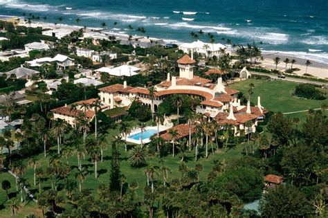 trump s house in florida so this is who s on the rolls at mar a lago donald trump s winter white house