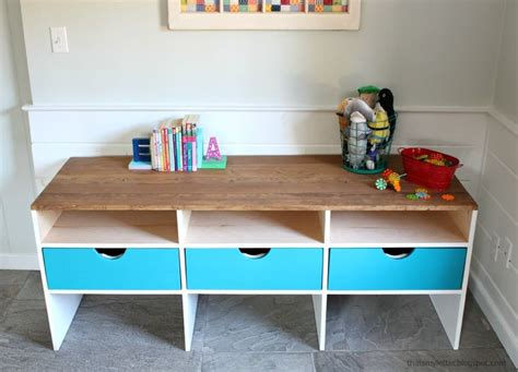 3 drawer dresser with cubbies 20 best images about house ideas furniture on