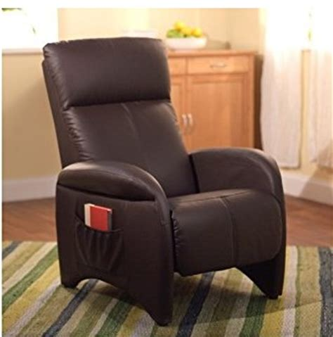 recliners for short people find the best recliners for short people best recliners