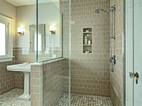 1930s bathroom design 1930 bathroom style gallery