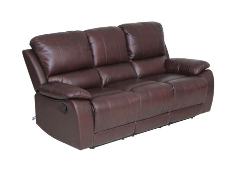 buying a leather couch buying the right home leather furniture cool ideas for home