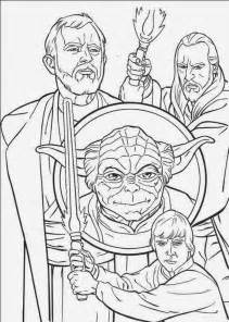 wars clone wars coloring pages wars clone wars coloring pages