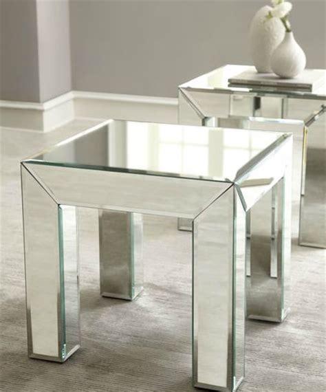 Top Mirrored Furniture We Love | top mirrored furniture we love