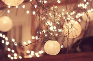 stringed lights simple decorating for your end of summer string lights