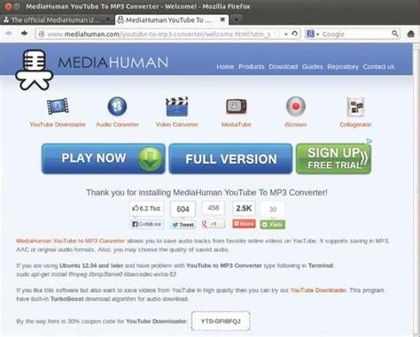 download mp3 youtube linux free download youtube downloader for linux ubuntu memohelper