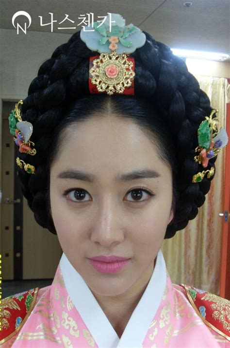 joeyz haircuts chicago the k drama hanbok 한복 collection a helpful guide to the