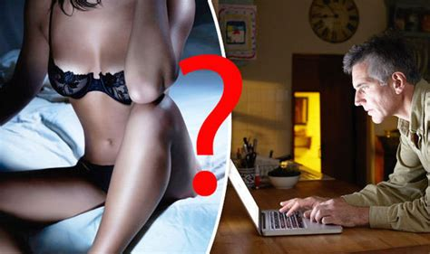 How Much Money Do You Win On Naked And Afraid - women strip naked for prince william s charity calendar life life style